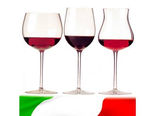 Immagine Quanto è il valore della produzione di vino in Italia?