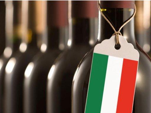 Immagine Calano le esportazioni in Maggio e Giugno 2020