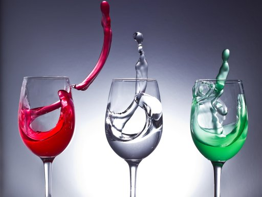 Immagine Trade of wine for Italian companies in growth in the first months of 2019