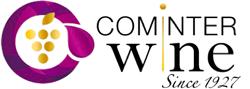 Logo CominterWine